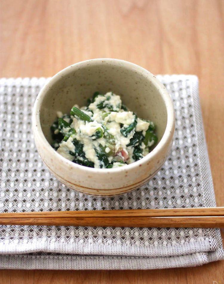 美肌成分たっぷり!「塩麹」の効果と美味しいレシピ5