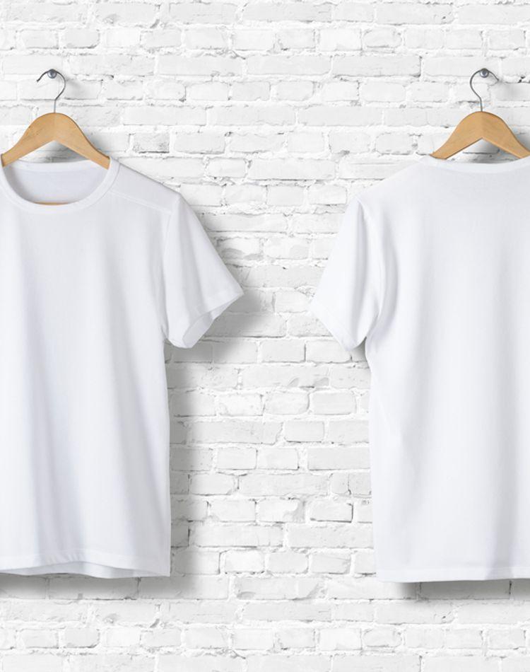 Tシャツのリメイク方法をご紹介!1枚で2度楽しむためのポイント