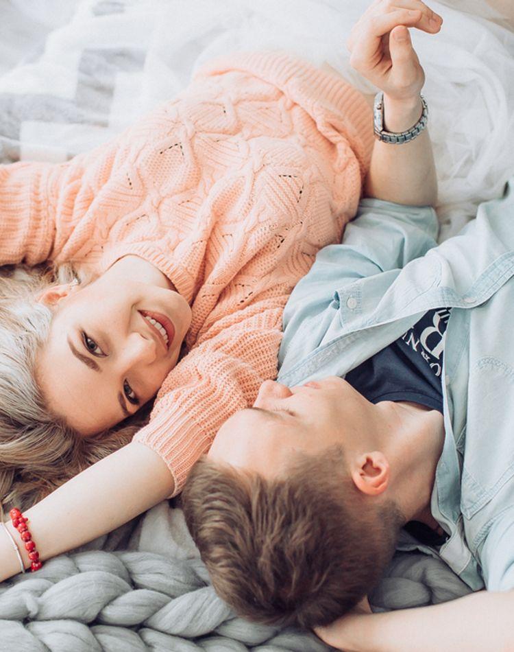 次男の性格が知りたい!基本の性格や恋愛の傾向・付き合う際の注意点