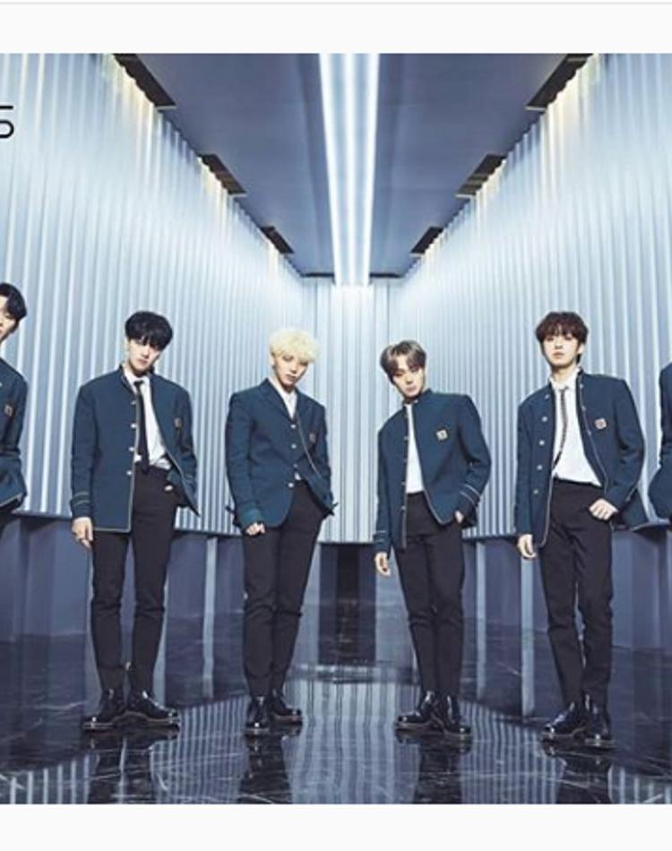 期待のアイドルグループ「ONEUS」のメンバーは?活動情報も紹介