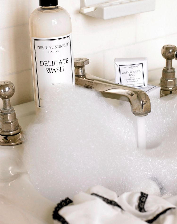 手洗い用洗剤おすすめランキング10選!手洗いの方法や人気の洗剤は?