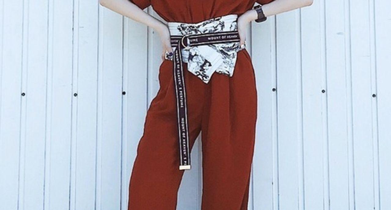 60年代ファッションの魅力に迫る!特徴や着こなしを解説