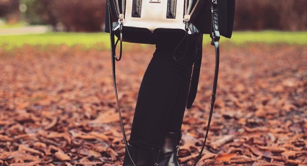 秋冬コーデに持ちたいサッチェルバッグ!おすすめブランド&コーデ