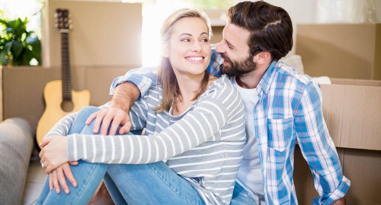 新婚の悩みって?新婚夫婦のあるあるや新婚生活の困り事をご紹介