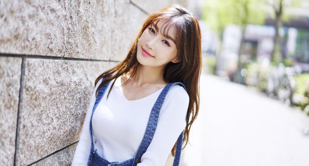 韓国人気オルチャンの愛用アイテムをご紹介!Vol.4 ユン・エジ