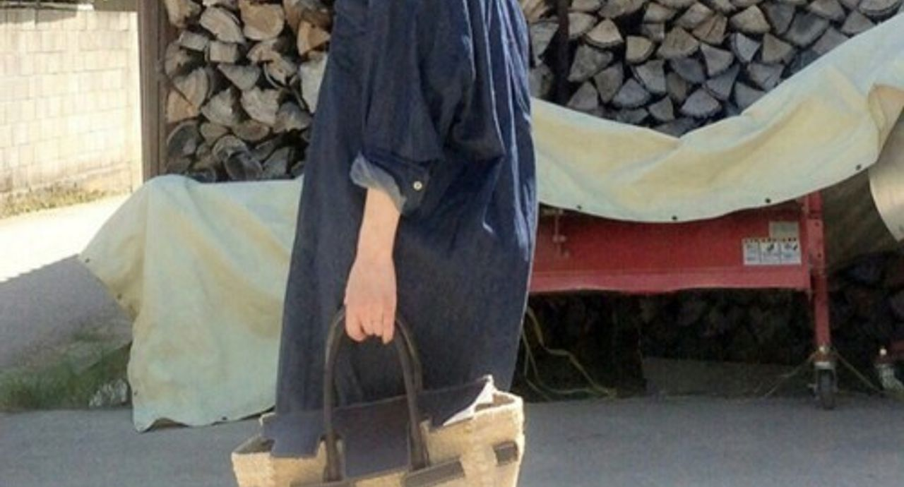ベトナムの服装はこれでOK!季節別コーデや必要な持ち物を解説