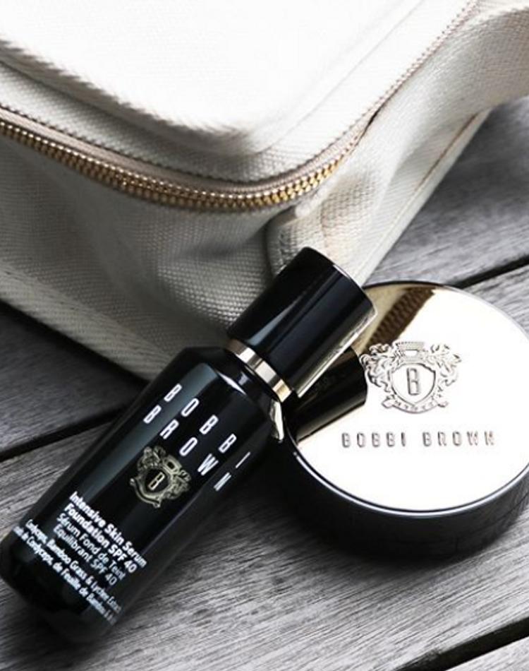 美容液ファンデーションは肌の味方!美肌を叶える選び方や人気商品
