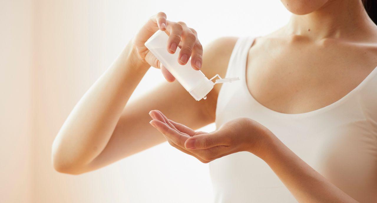 ビタミンC誘導体化粧水の選び方やおすすめ!気になる効果や使い方も