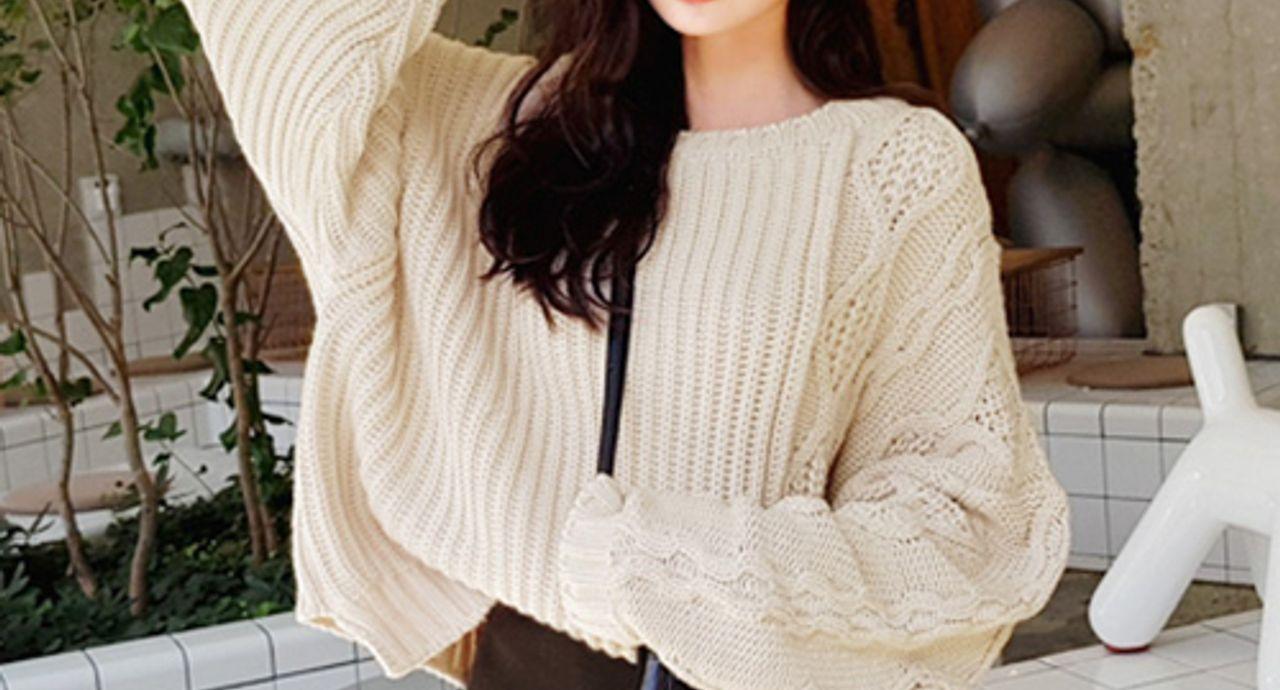 冬のおしゃれな韓国オルチャンコーデ!寒さ対策も可愛さも両立しよう