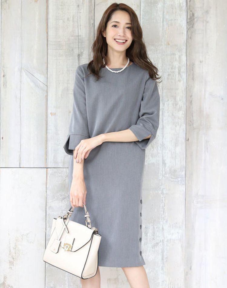 結納にふさわしい母親の服装は?選び方や服装マナー、おすすめの服装