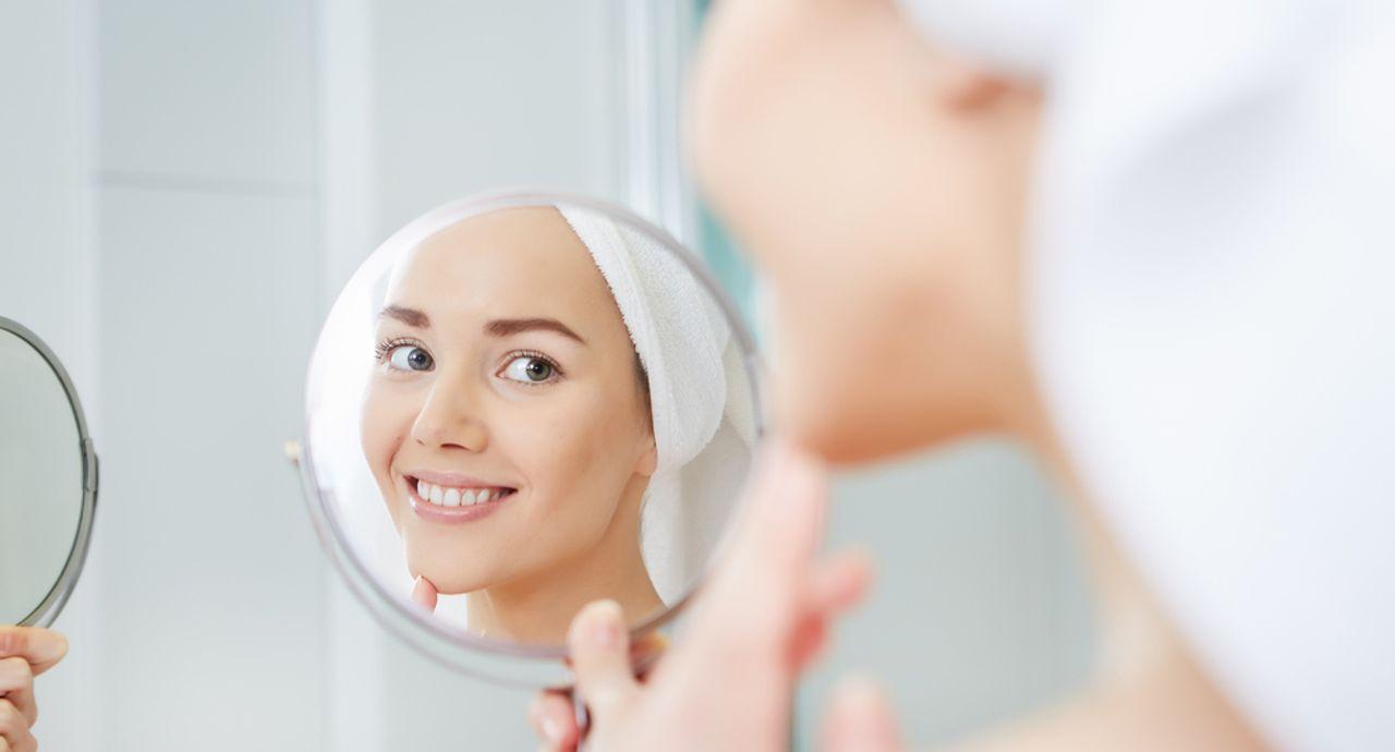 シミにいい化粧品とは?シミの予防法やおすすめの化粧品をご紹介