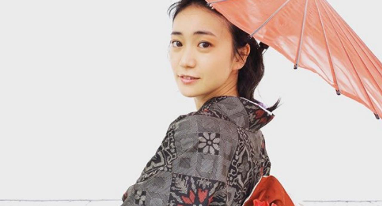 大島優子の熱愛彼氏や結婚相手は誰?噂になった相手や現在の活動など
