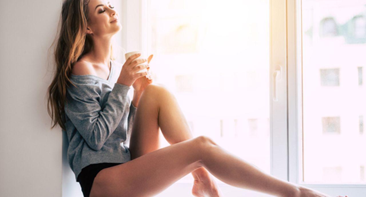 アミノ酸ダイエットはサプリでもいいの?効果や方法、注意点をご紹介