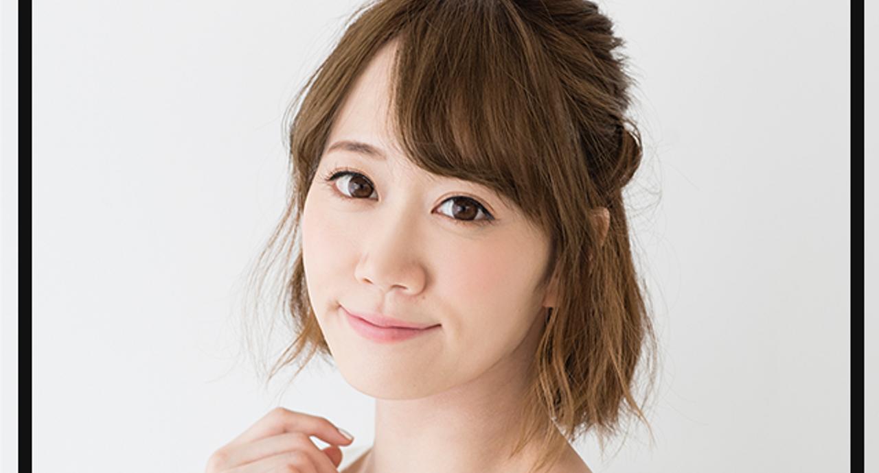フェミニンムード漂う♡ねじりハーフアップ【簡単セルフヘアアレンジ】
