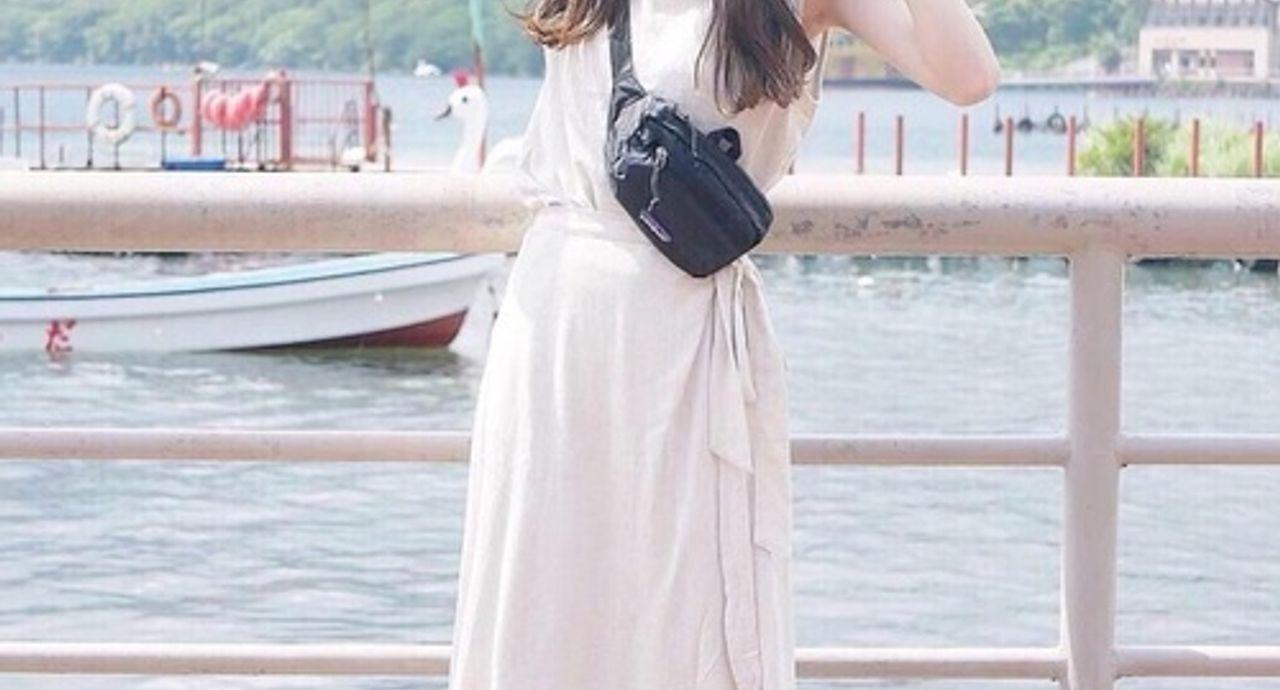 初デートの服装【夏編】!おすすめコーデからNGの着こなしまで解説