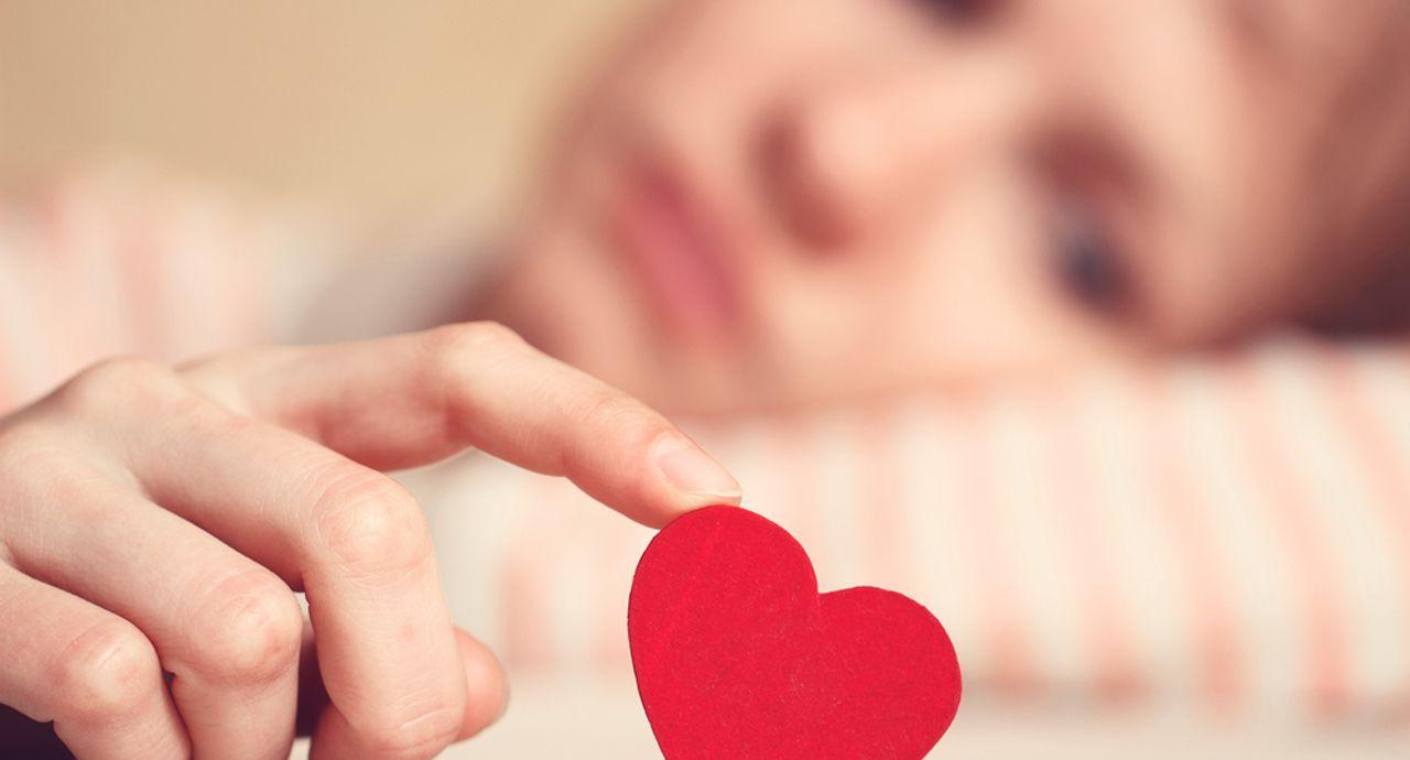 鼻を触る8つの心理。男性と女性で思っていることは違うって本当?