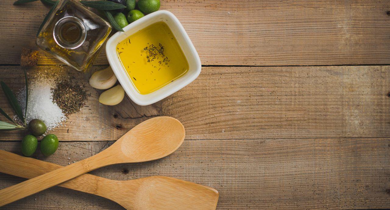 えごま油の効果・効能とは?人気の理由やおすすめの食べ方もご紹介