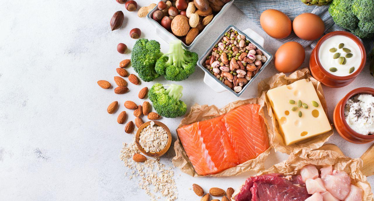 低糖質ダイエットのやり方は?デメリットやおすすめレシピもご紹介
