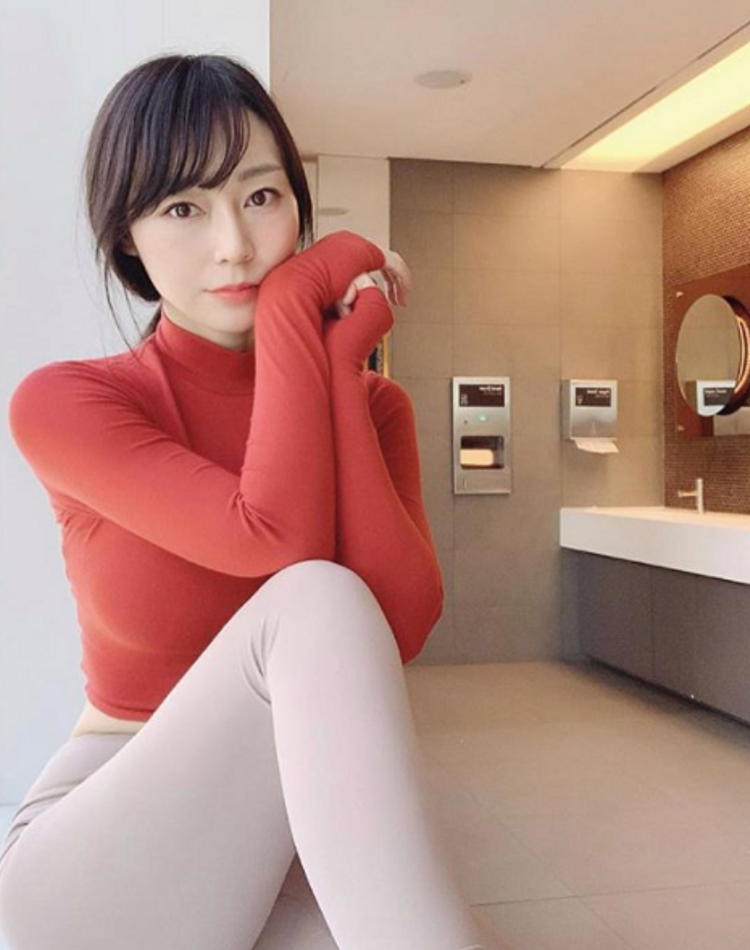 韓国で芸能人が実践しているダイエットとは?注目のサプリについても