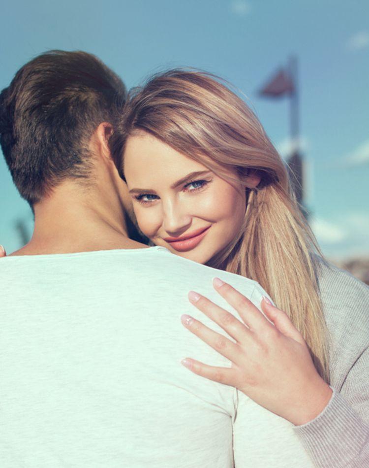 友達以上恋人未満を卒業したい!関係を発展させるためのケース別対処法