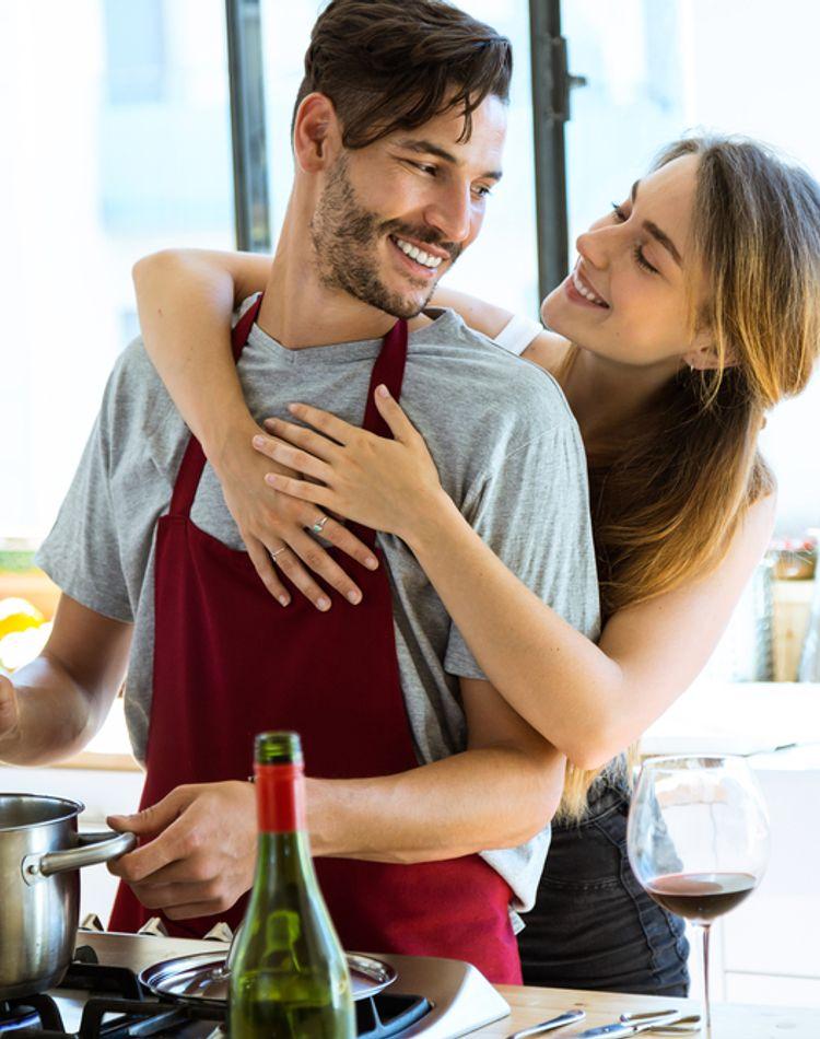 一生独身になりやすい男性の特徴は?効果的なアプローチ方法もご紹介