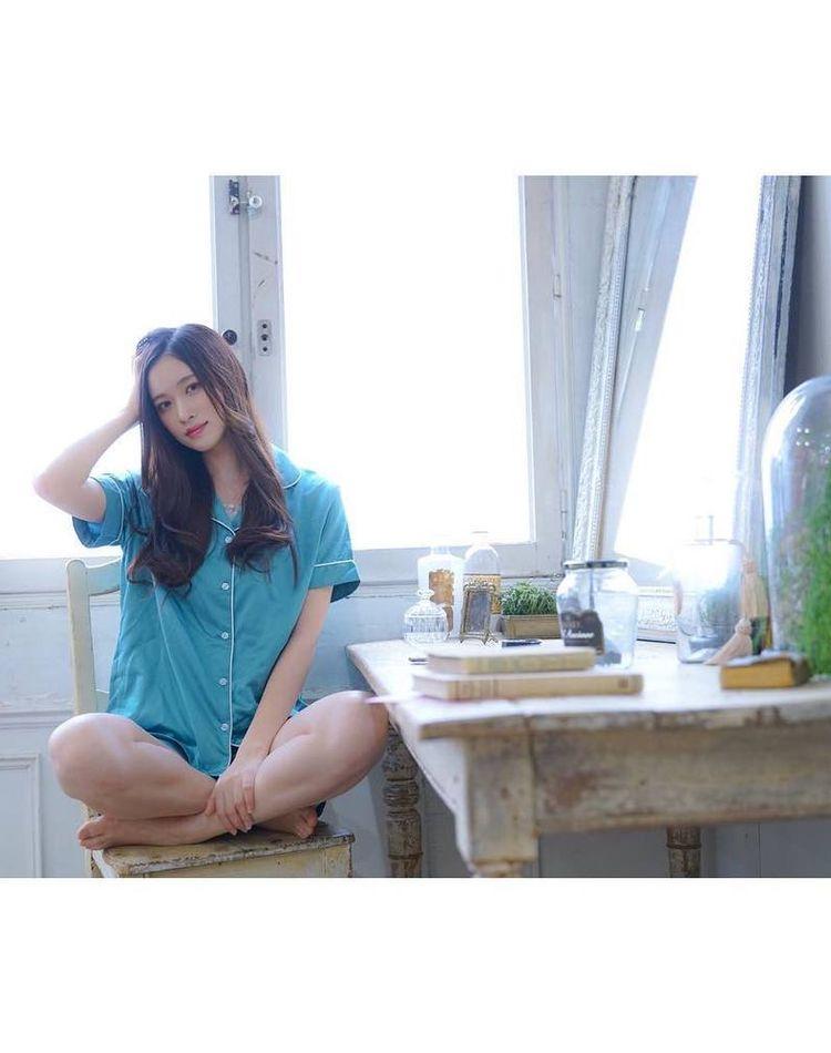 夏に人気のパジャマ9選!おすすめ素材や可愛い&涼しいデザインは?