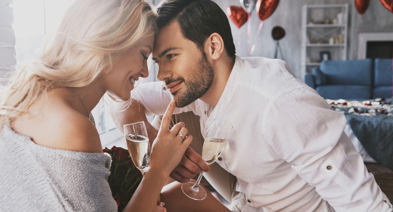 逆プロポーズを成功させたい!方法やタイミング、失敗談をご紹介