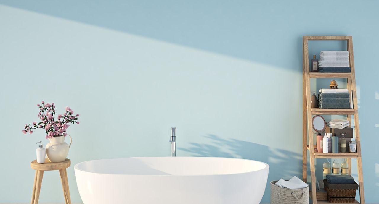 お風呂掃除は汚れに合わせた対処法がカギ!おすすめグッズもご紹介