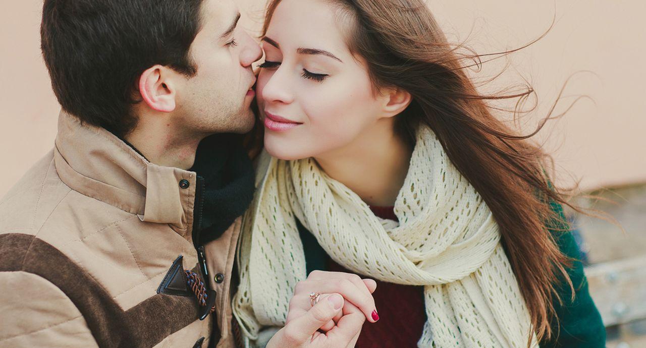 理系男子の恋愛傾向は?理系男子への上手なアプローチ方法もご紹介