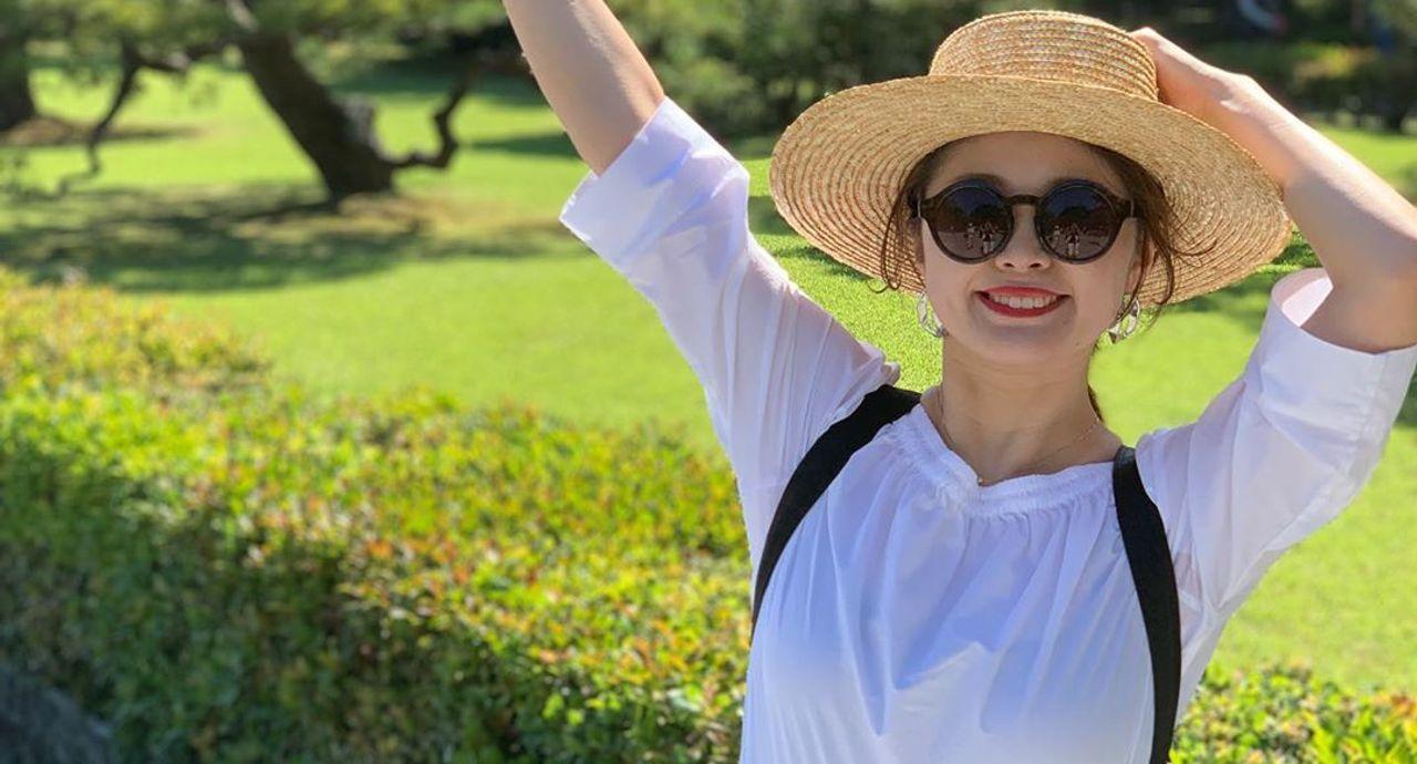 伊勢神宮参拝におすすめの服装!参拝マナーやおすすめの季節別コーデ