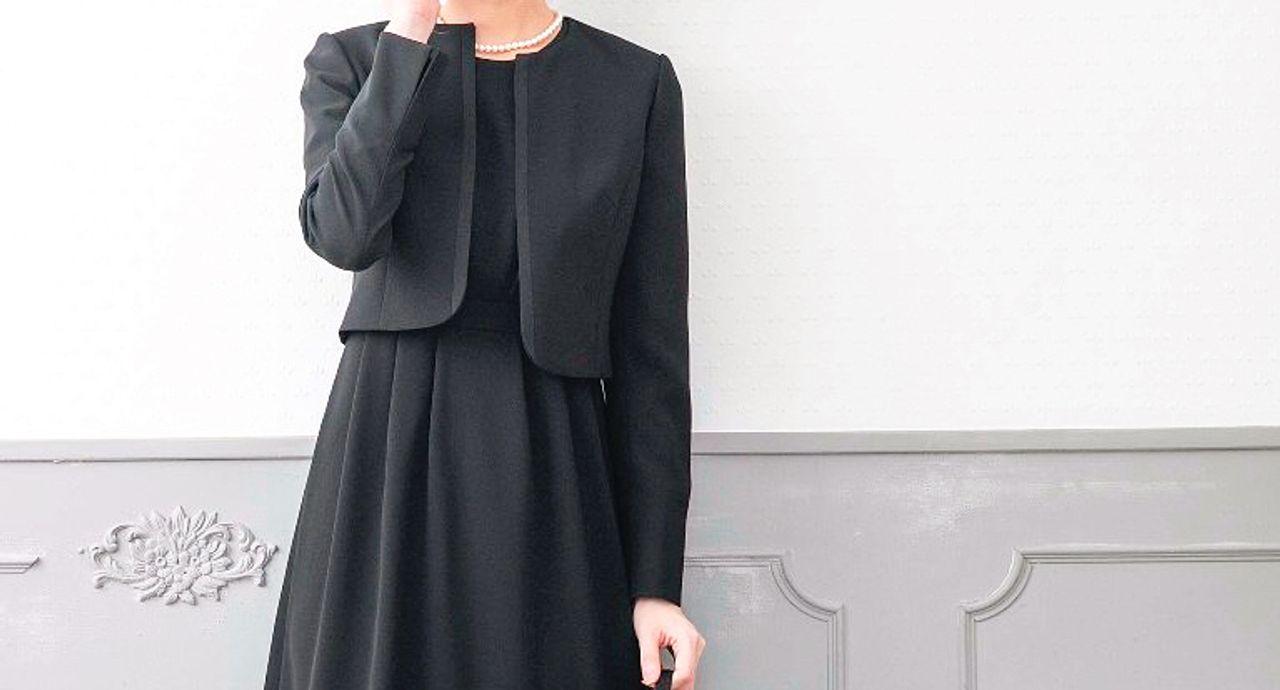 初盆に最適な服装とは?初盆の服装マナーやおすすめコーデをご紹介