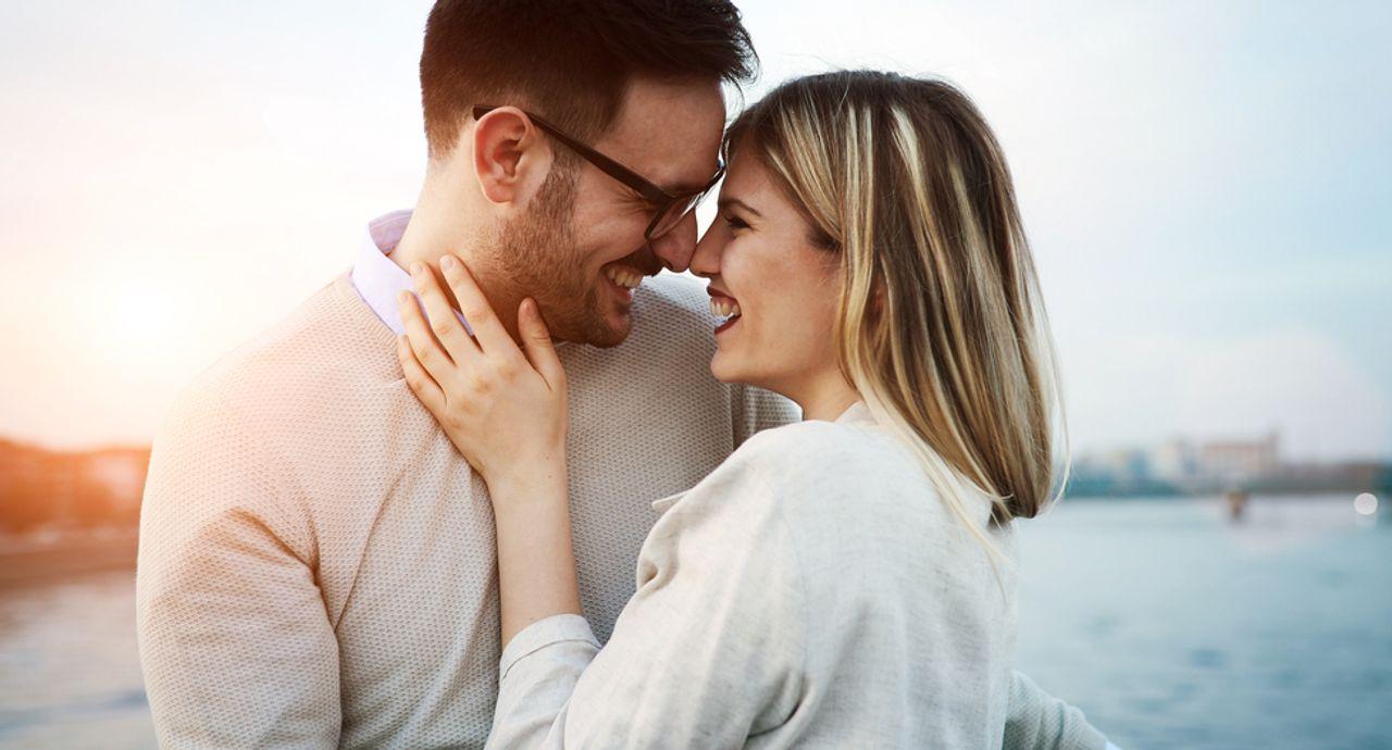 同棲して別れた後の復縁方法は?成功しやすいアプローチとは