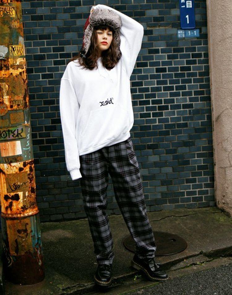 大人女子の原宿ファッション。コーデ術やおすすめブランドをご紹介