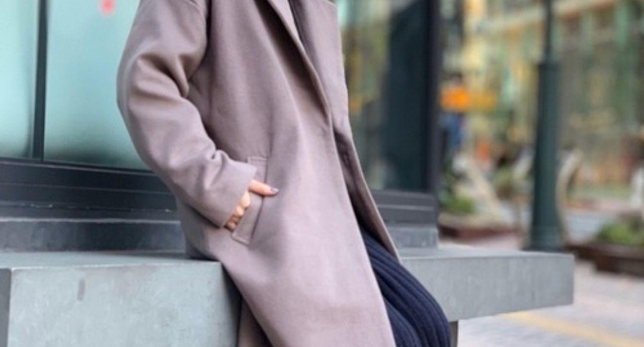 名古屋の服装はこれで安心!月別・天気別におすすめコーデをご紹介