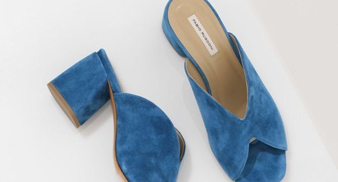 今年の春靴、何買う?ずっと使える、ベーシックサンダル5選