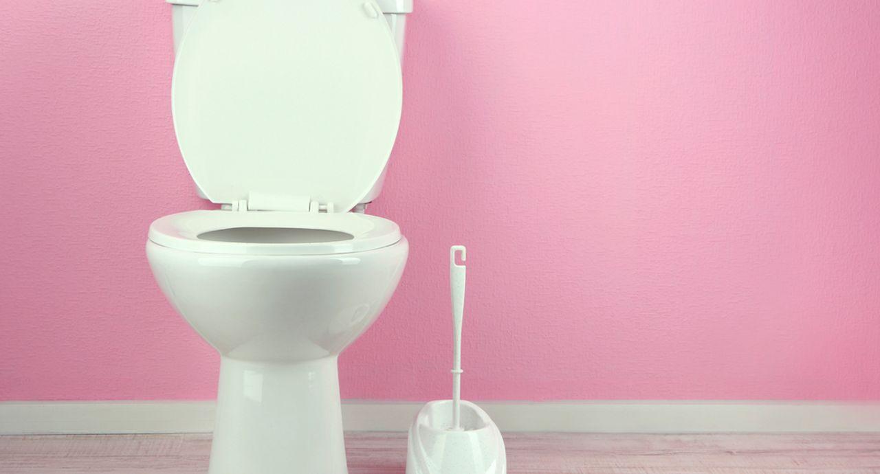 トイレ掃除のコツは?黒ずみや黄ばみの掃除方法やおすすめグッズ