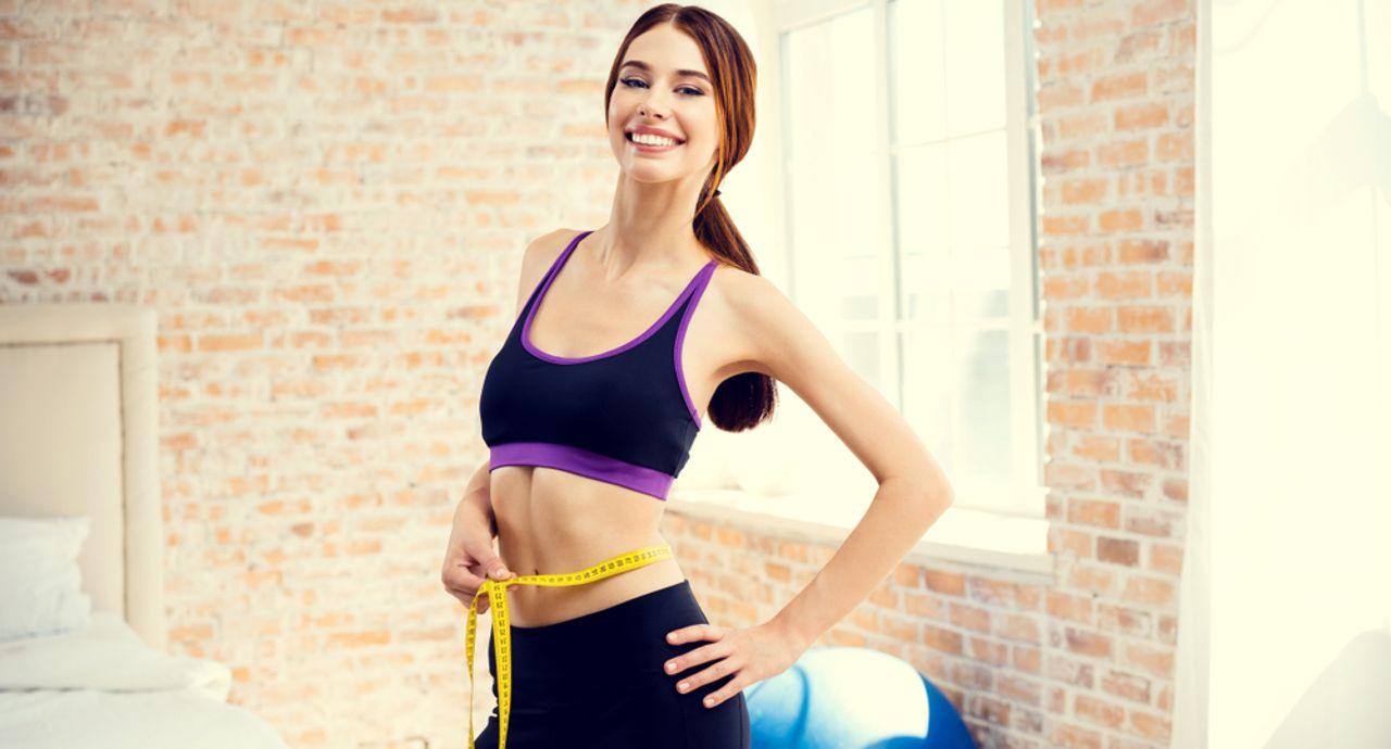 身長149cmの女性の標準体重は?BMI値やダイエット法をご紹介