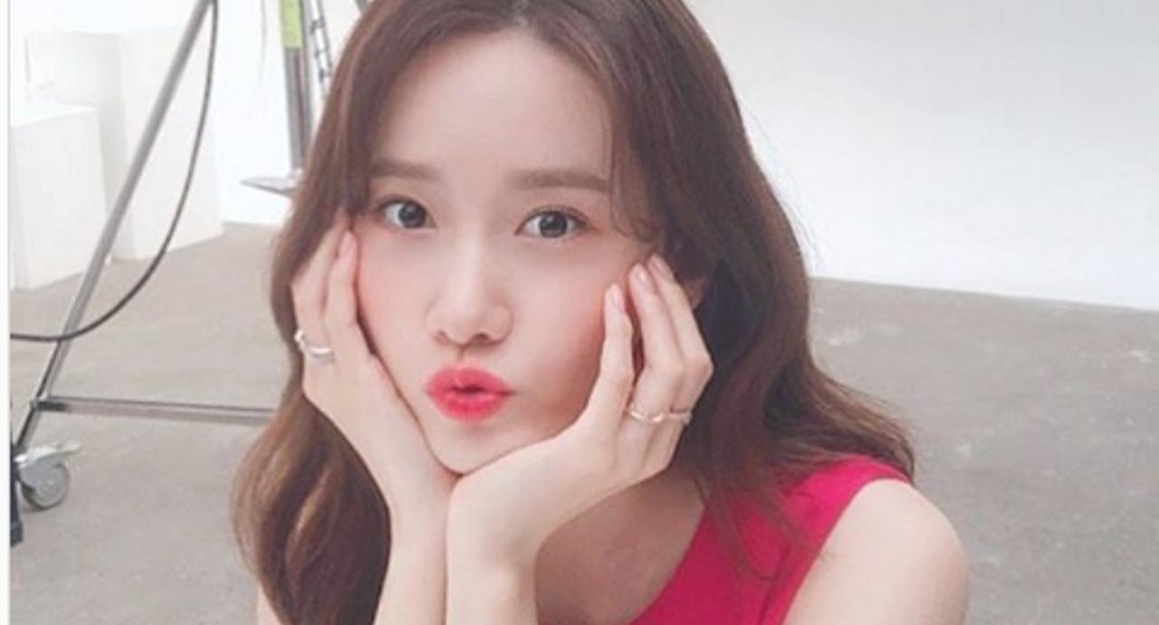 韓国で人気のユナの歴代熱愛彼氏は?現在の活動や結婚についても紹介