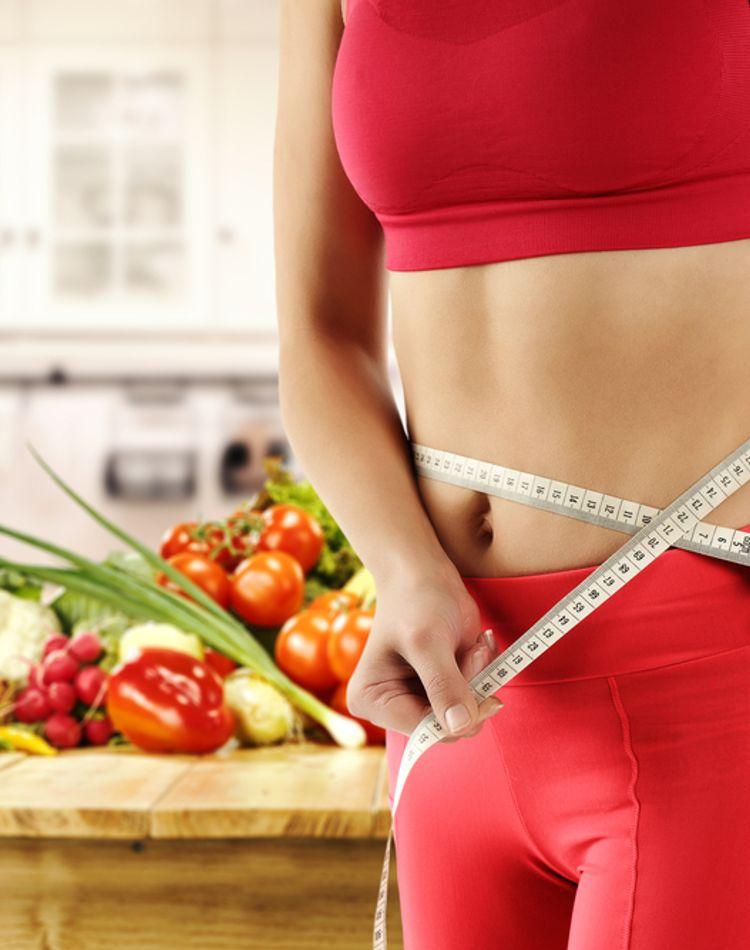 ダイエットで10kg痩せる方法は?成功させるコツをご紹介