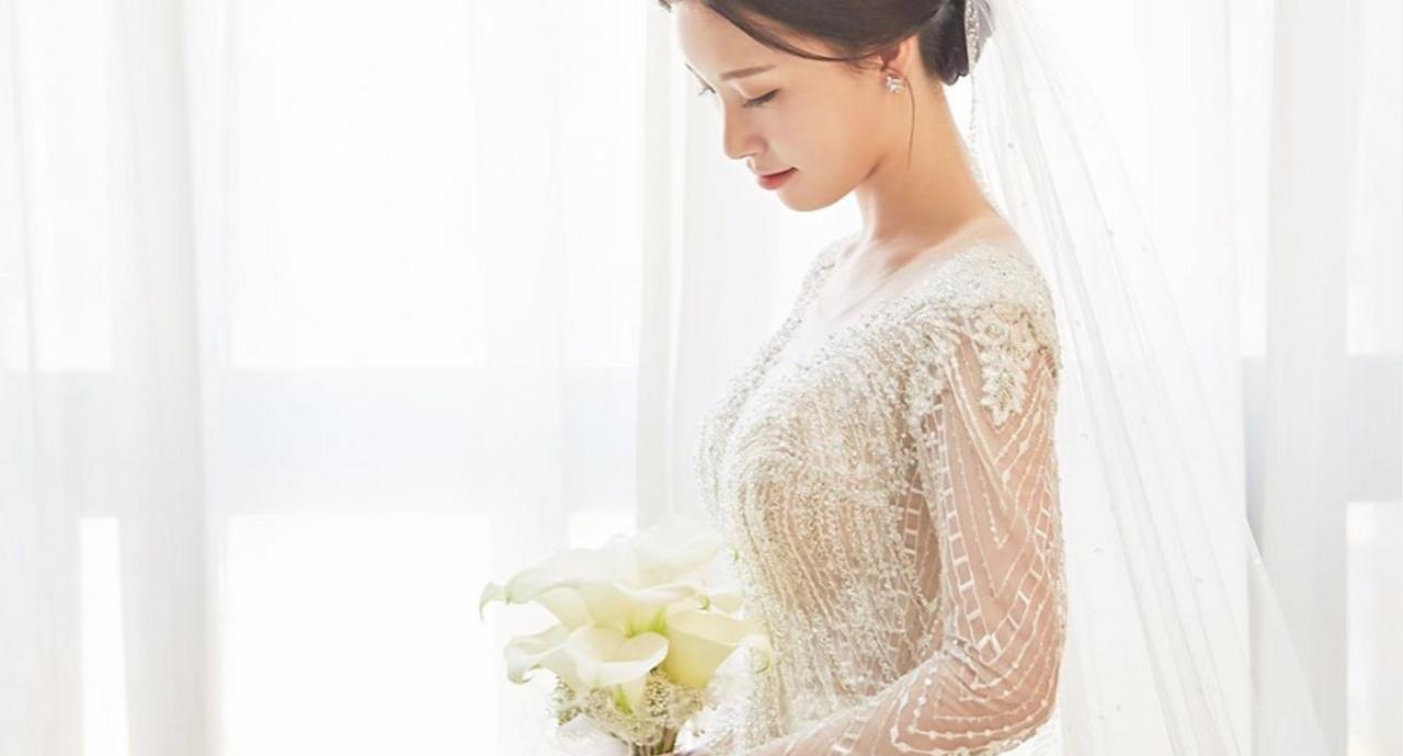 結婚資金の平均はいくらくらい?相場や内訳、費用を抑える方法など