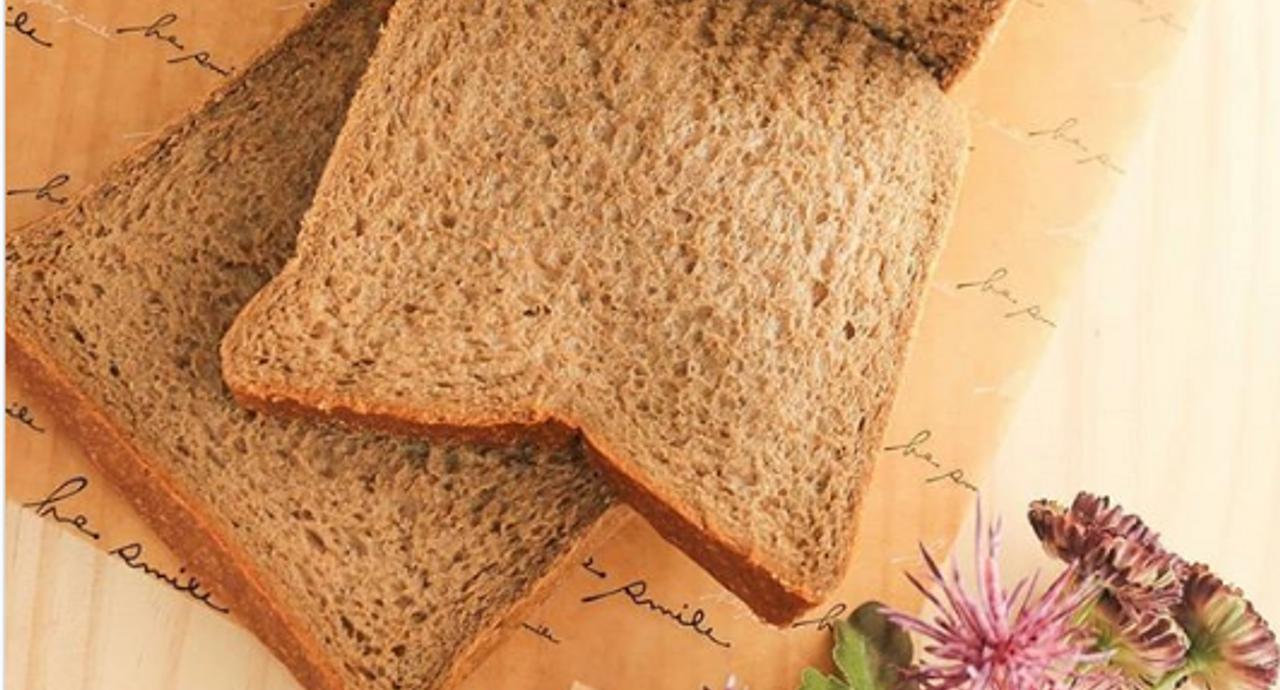 食パンの正しい保存方法が知りたい!保存期間や美味しい食べ方も紹介