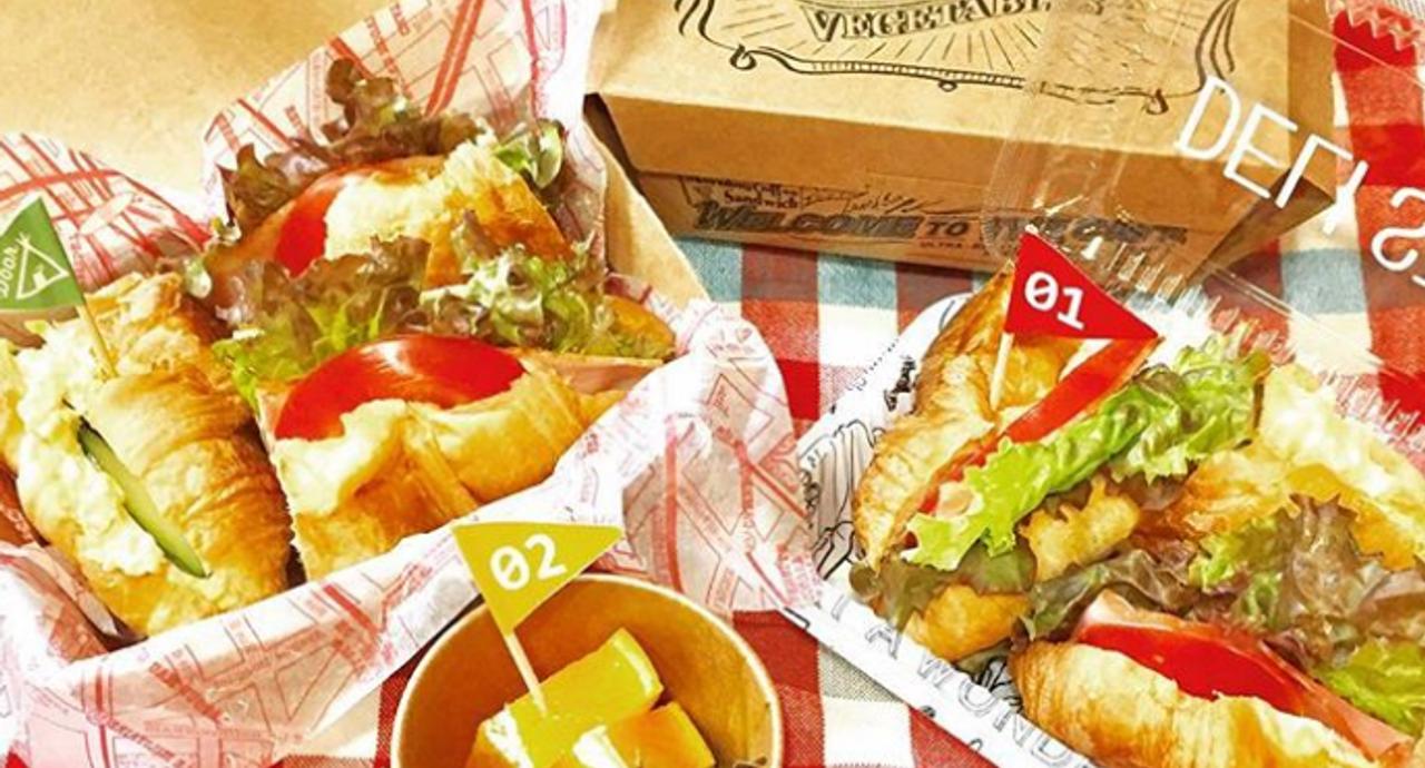 セリアの使い捨てお弁当箱で映えランチ!詰め方のコツやレシピご紹介
