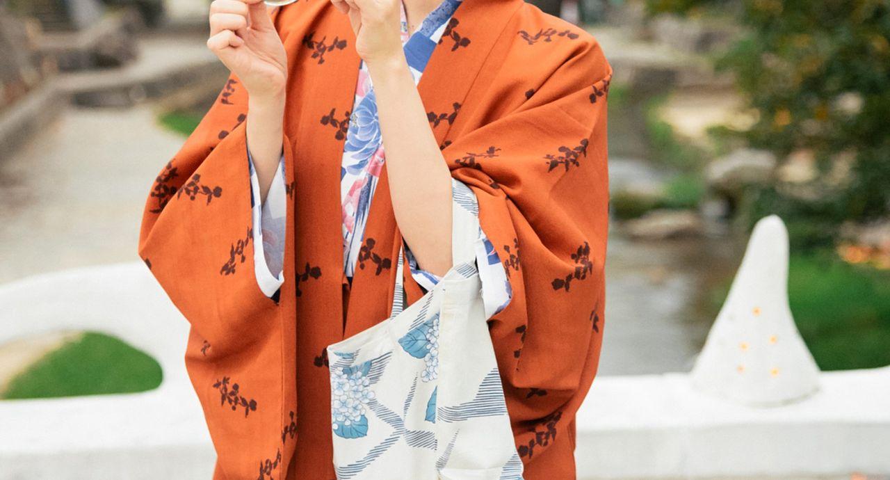 島根旅行で着る服装のおすすめ!月別・天気別の大人女子的コーデ9選