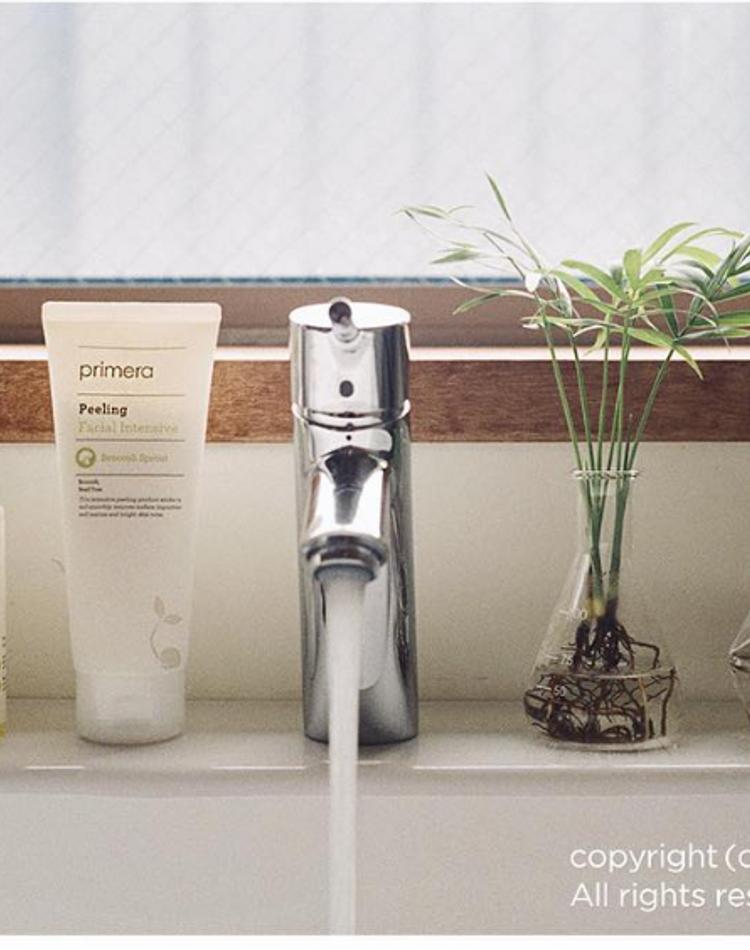 朝の洗顔は必要?肌質別のおすすめや朝にぴったりな洗顔料をご紹介