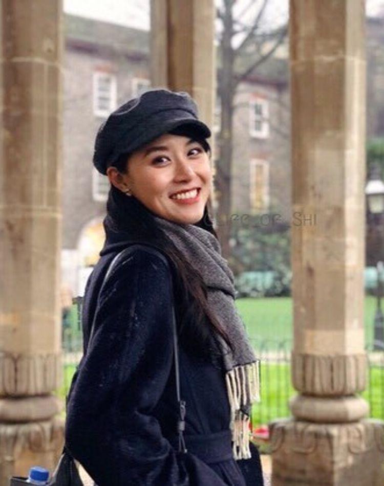 イギリス留学の服装や必需品!気になるマナーや季節別の服装コーデ