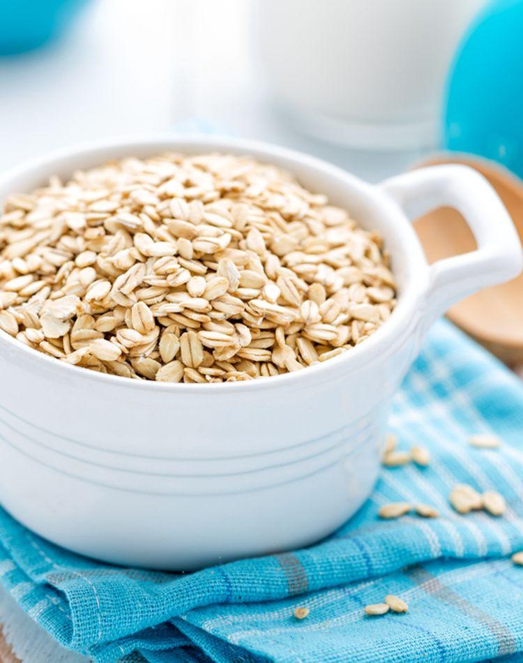 押し麦ダイエットのやり方は?茹で方や炊き方、簡単レシピもチェック
