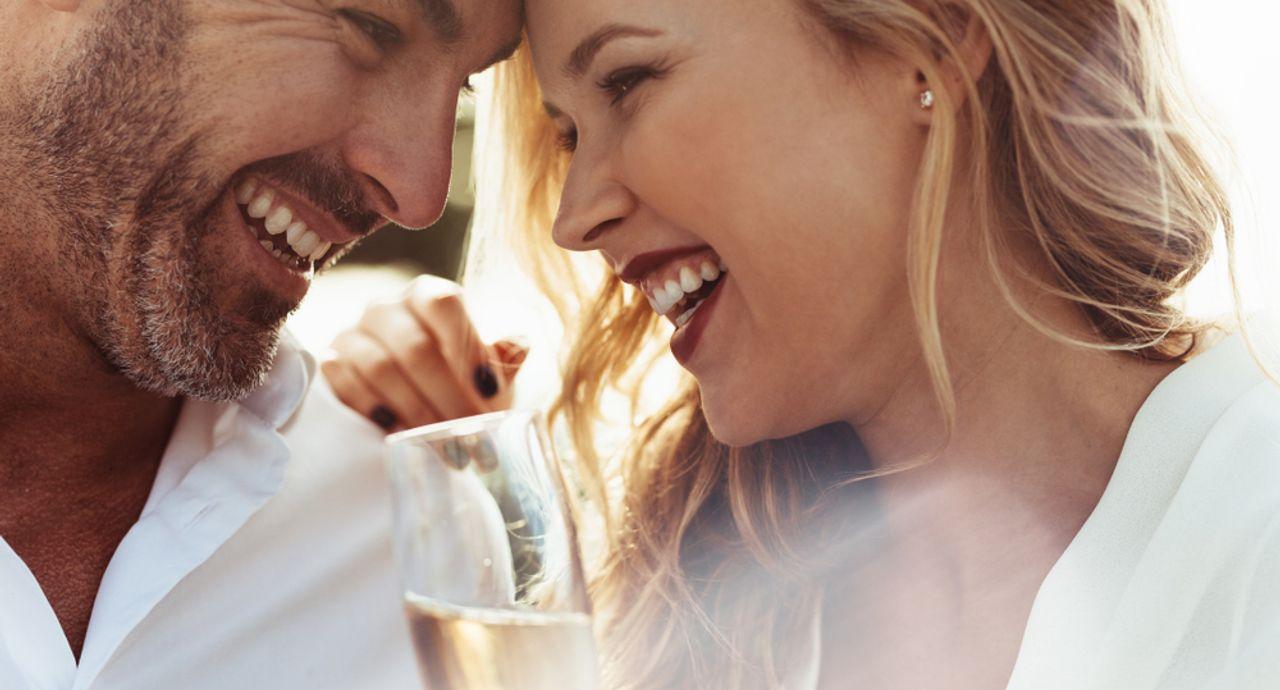 年上彼氏との付き合い方って?メリットやアプローチ方法も教えます!