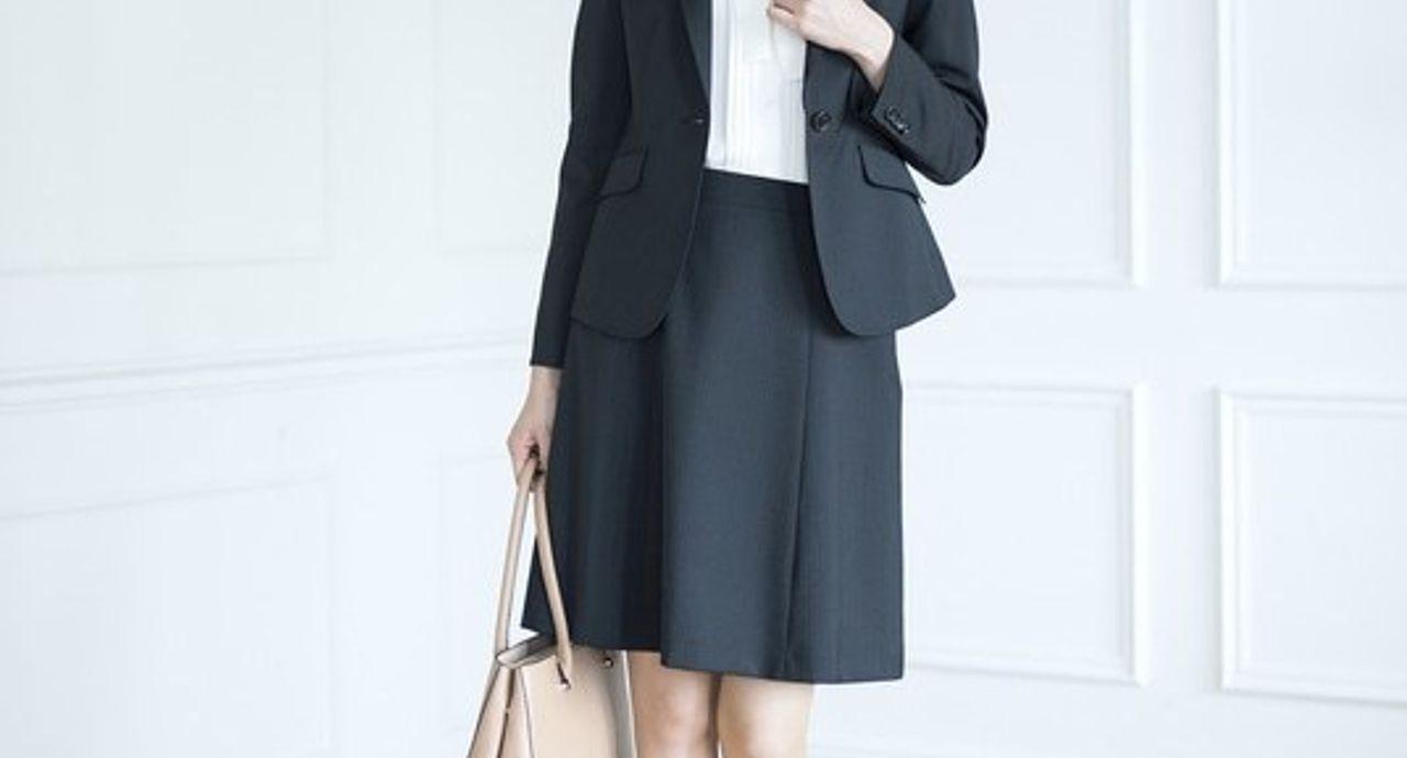 バイト面接の最適な服装は?【職種別】選び方のポイントと服装マナー
