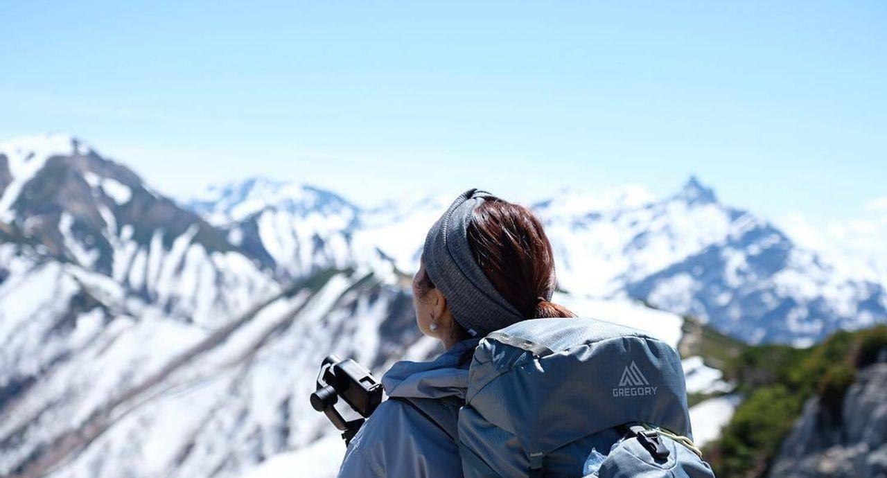 雪山に挑戦する時の服装どうする?雪山に最適な装備やレイヤリング