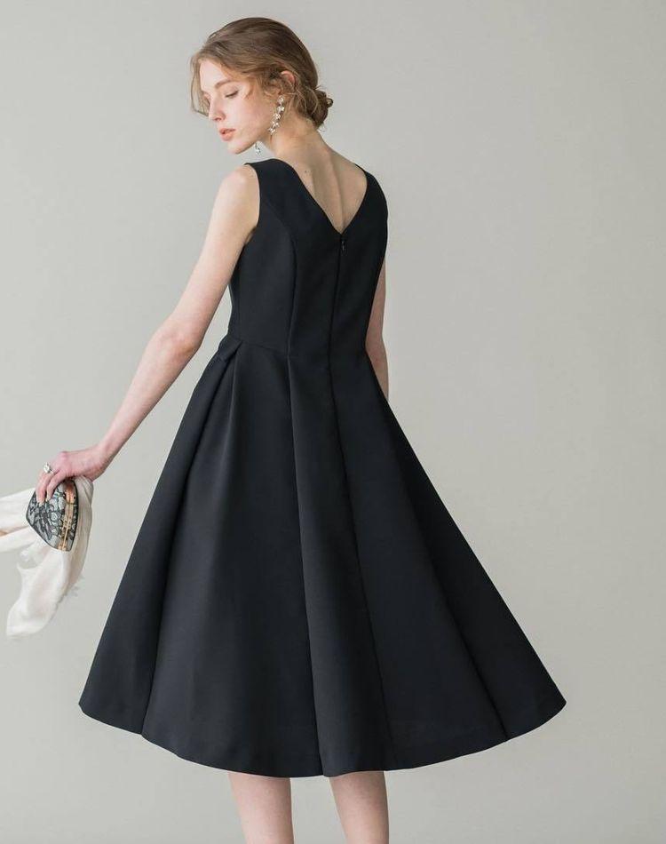 オペラ鑑賞に行く日の服装!マナーや着物などのおすすめコーデ9選